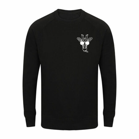 Heren - Funky Raf sweater